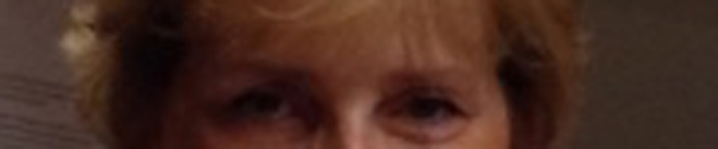 Rose Wolfe eyes