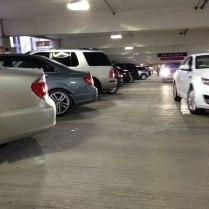 Parking-Lot-Danger-1