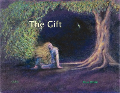 The-Gift-WEB