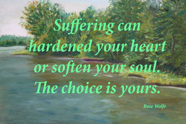 Suffering-can-harded-your-heart-WEB