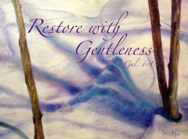 Restore-with-Gentleness-WEB