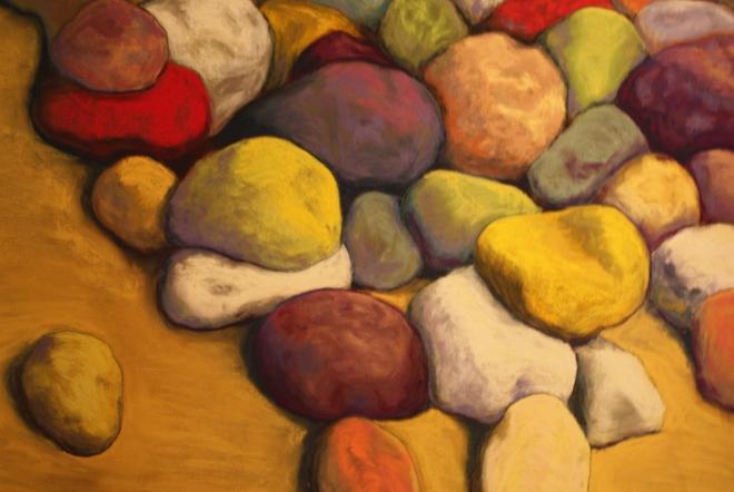 casting-stones