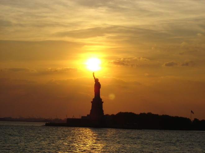 statue-of-liberty-79931_1280